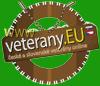 veterany.eu