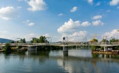 most v TN|marian007|134zobrazen�|24.07.2016