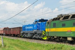 Feniarail 102 104-0|Ivan|215zobrazení|20.07.2017