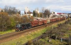 Expressgroup 183 002-5 |Ivan|248zobrazení|11.11.2017