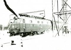 ES499 0004 Havl��k�v Brod 22 11 1975|jica|516zobrazen�|29.09.2014
