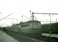 S499 1007 Havl��k�v Brod 17 3 1979|jica|179zobrazen�|24.06.2015