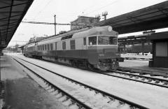 SM 488 0015 + 0019 Havl��k�v Brod 19 2 1985|jica|748zobrazen�|11.10.2015