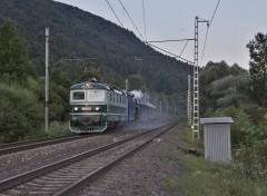 konvoj do chab�vky.|cernovec|87zobrazen�|21.08.2014
