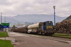 T448 0903  cernovec 45zobrazen� 26.11.2014
