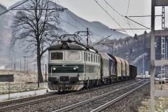 183 019-9 cernovec 66zobrazen� 28.01.2015