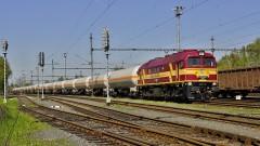 M62M-007 Rail Polska|cernovec|142zobrazen�|29.04.2016