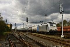 186 432-1 RAILPOOL|cernovec|38zobrazení|17.10.2017