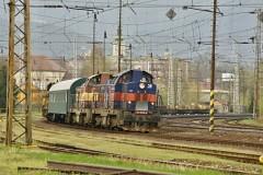 730 605-3+730 617-8 ŽSR|cernovec|73zobrazení|19.04.2018