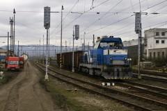 736 009-2 ZSSKC|cernovec|88zobrazení|17.05.2019