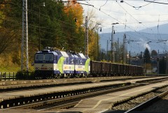 131 003-6+131 004-4 ZSSKC|cernovec|4zobrazení|18.10.2019