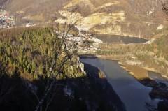 Vrcholová zo Sokola na R601|cernovec|113zobrazení|14.01.2020