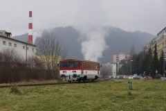 Korýtko-Mikulášska jazda|cernovec|124zobrazení|07.12.2019