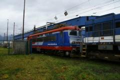 242 555-1Lokorail|cernovec|100zobrazení|08.12.2019