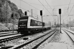 761 007-4 METRANS|cernovec|186zobrazení|15.01.2020