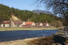 Mesto Ružomberok |cernovec|75zobrazení|06.04.2020