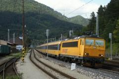 162 114-3 Regiojet|cernovec|195zobrazení|21.10.2020