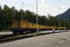 nové vagóny pre AXbenet|cernovec|222zobrazení|12.09.2020
