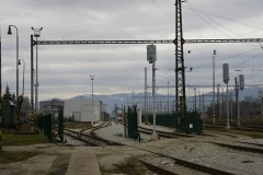 Rušňové depo Vrútky aktuálne|cernovec|54zobrazení|05.12.2020