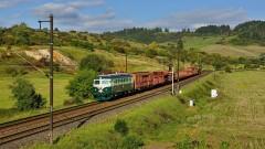 E499o62 a požiarny vlak|cernovec|112zobrazení|25.09.2021
