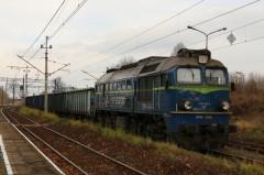 ST44-1245|EC-Transalpin|78zobrazen�|27.08.2014