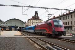 Praha hl. n.|paljur|73zobrazen�|28.07.2015