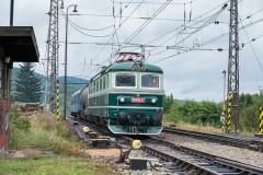 Požiarny vlak |paljur|139zobrazení|14.09.2017