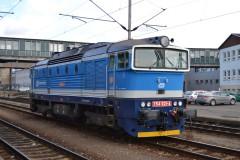 1330191262.JPG