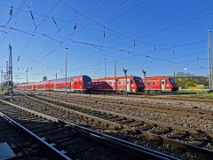 �trajk ru��ovodi�ov-Strike by train drivers|Pozor.Vlak|58zobrazen�|31.10.2014