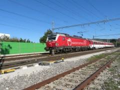 Rýchly vlak do Bratislavy|Pozor.Vlak|47zobrazení|12.11.2019