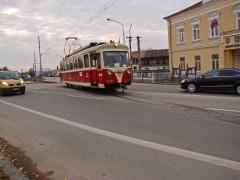 Spomienky malého vlaku-Memories of the little train|Pozor.Vlak|207zobrazení|08.06.2020