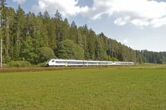 dva motorové vozne MIREO|Pozor.Vlak|72zobrazení|27.09.2020