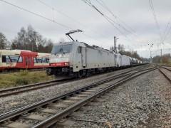 Súkromný vlak pre Fiat-Private train for Fiat|Pozor.Vlak|117zobrazení|04.12.2020