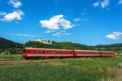 9160 - 035 Merac� vlak|Pafo732|133zobrazen�|30.07.2015