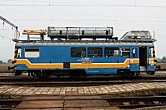 1410928357.jpg