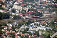 Železničná stanica-Vrútky|Sire|32zobrazení|22.07.2018