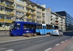 Podvozok vo Vratislave|branork|61zobrazení|24.04.2018