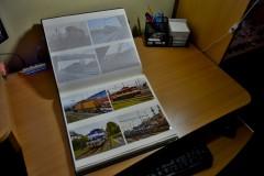Katalogizácia ...|branork|66zobrazení|16.10.2019
