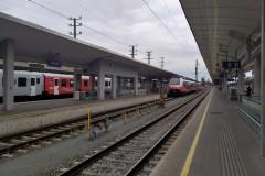 Stanica Linec|branork|7zobrazení|06.06.2020