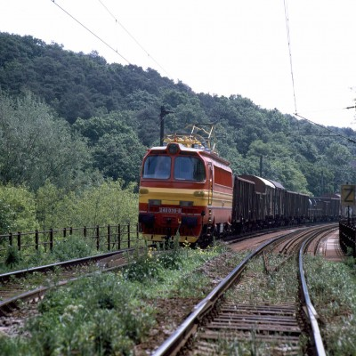 www.zeleznicny.net