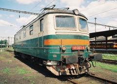 002-141.JPG