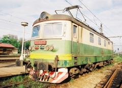 036-122.JPG