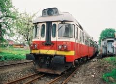 036-860.JPG