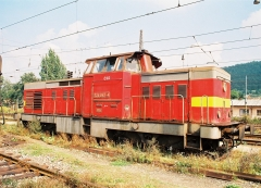 095-726.JPG