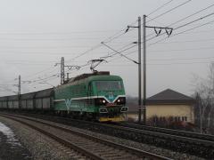 1233513995.JPG