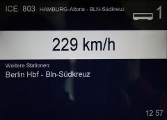 1254564291.JPG