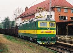 135-183.JPG