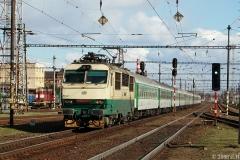 150.023 Pardubice 05.03.08 R 624 up.jpg