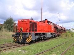 2150.JPG