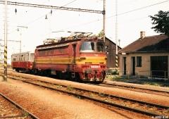240.030 Jablonica 30.07.1998.jpg